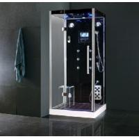 Buy cheap Steam Room with 10mm Tempered Glass Modern Style (MY-2460) product