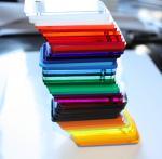 Buy cheap Hot sale factory price aquarium acrylic sheet from wholesalers
