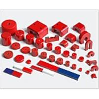 Buy cheap Colored alnico magnets from wholesalers