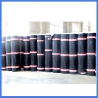 Buy cheap SBS/APP bitumen waterproof membrane from wholesalers