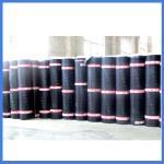 Buy cheap SBS/APP bitumen waterproof membrane from wholesalers