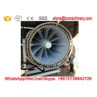 Buy cheap hot selling industrial fog cannon / electric pump sprayer / air blast sprayer from wholesalers