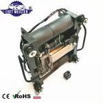 Buy cheap Range Rover L322 Air Suspension Compressor LR010375 LR025111 RQG500041 LR011839 from wholesalers