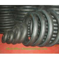 Buy cheap Tractor/ Car / Forklift/ OTR/ Truck Inner Tube with Good Quality from wholesalers
