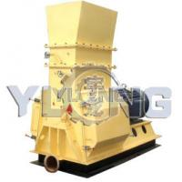 Buy cheap Efficient Hammer Mill from wholesalers