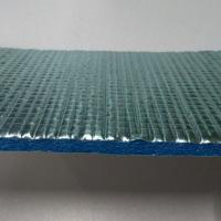 Buy cheap Different Types Custom Made XPE Foam Building Insulation For Roof And House from wholesalers