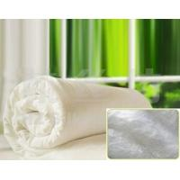 Buy cheap Silk quilts and mattress product