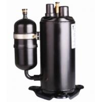 Buy cheap R407C Hermetic Rotary AC Compressor for Telecom Outdoor Air Conditioner from wholesalers