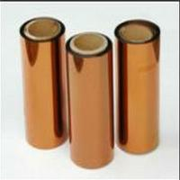 Buy cheap PI Film ,polyimide film from wholesalers