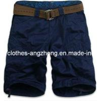 Buy cheap Casual Shorts/2013 New Design Clothing Men Bdu Casual Shorts from wholesalers