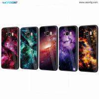 Buy cheap For Apple iphone X cases Fashion girl cartoon TPU painted phone case ultra thin soft silicone back cover shell for iphon from wholesalers