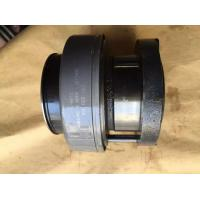 Buy cheap Clutch release bearing 86CL6395FOB from wholesalers