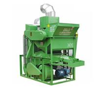 Buy cheap 2010 hot sell cocoa butter machine from wholesalers