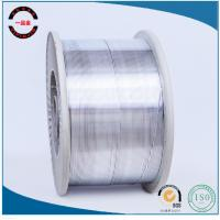 Buy cheap Aluminum Welding Wire ER 5356 1.2mm from wholesalers