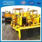 Buy cheap used KOMA bulldozer, koma used bulldozer for sale, koma D375 bulldozer from wholesalers