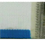 Buy cheap Sludge Dewatering Conveyor Dryer Belt , Waste Water Treatment Screen from wholesalers