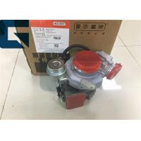 Buy cheap Cummins Diesel Engine Spare Parts Turbo HE221W Turbocharger 2835142 from wholesalers