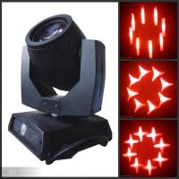 Buy cheap Sharpy Beam 230 Moving Head Light from wholesalers