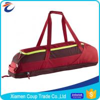 Buy cheap Multifunction Cycling Custom Sports Bags Sports Equipment Shoulder Duffle Bag from wholesalers