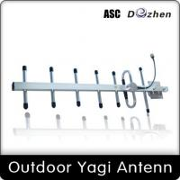 Buy cheap Yagi Antenna from wholesalers