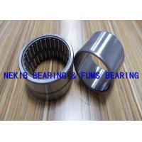 Buy cheap High Speed Heavy Duty Roller Bearings , Needle Roller Clutch Bearing 8482102000 from wholesalers