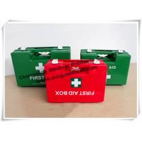 Buy cheap School Emergency Survival Kits Premium Multi Compartment Plastic from wholesalers