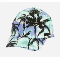 Buy cheap Custom Design Sublimation Printing Snapback Hat from wholesalers