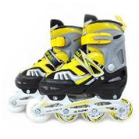 Buy cheap Inline Skates (F1-S6) from wholesalers