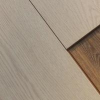 Buy cheap german technology 8mm HDF AC3 class31 easy lock laminate flooring from wholesalers