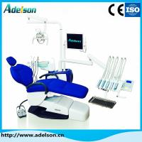 Buy cheap Dental stool dental Chair Genuine leather Dental Supply Rotating Doctor Chair from wholesalers