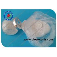 Buy cheap White Powder Pharmaceutical Raw Materials Indometacin For Pain Killer Anti Inflammatory 53-86-1 from wholesalers