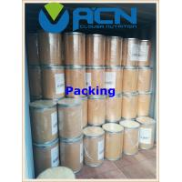 Buy cheap ACNS00199 Grape seed extract OPC 95% manufacturer   Clovernutrition from wholesalers