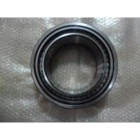Buy cheap 95mm Sealed Cylindrical Roller Bearings / P6 Axial Cylindrical Roller Bearings from wholesalers