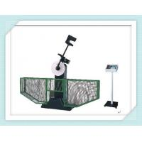 Buy cheap China   izod and charpy Impact Testing Machine manufacture and suplier from wholesalers