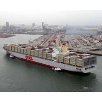Buy cheap Shenzhen Yantian to Vancouver Montreal Toronto Carlgary Edmonton  CanadaOcean Air Service from wholesalers