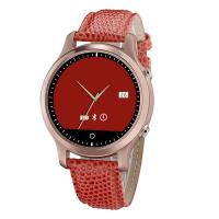 Buy cheap 2015 Smart Watch S360 Bluetooth Watches Support Call/SMS/Camera Wrist Watches product