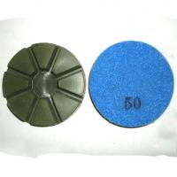 Buy cheap Floor Grinder Polishing Pad from wholesalers