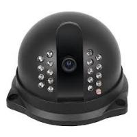 Buy cheap HD CCD Security Camera from wholesalers