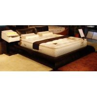Buy cheap comfortable mattress GNE-213 big pillow top, compressed mattress from wholesalers