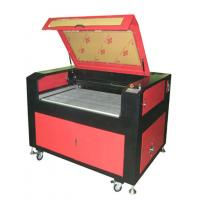 Buy cheap Small Size Laser Engraving Machine TJ-4030 from wholesalers