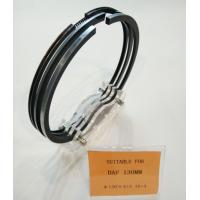 Buy cheap Good Price DAF Engine Parts DAF Piston Rings 130mm DIA from wholesalers