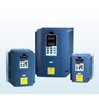 Buy cheap low voltage (lv) frequency changer, medium voltage (mv) ac drive (frequency inverter, VVVF drive) from wholesalers