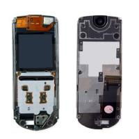 Buy cheap NOKIA 8800 LCD Screen with Full Slide Assembly from wholesalers