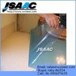 Buy cheap Hotel ceramic floor tile protective film for ceramic tiles from wholesalers