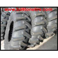 Buy cheap 15-24-10PR Cheap prices&good quality Agricultural tyres product