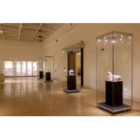 Buy cheap Vision display cases F-04 from wholesalers