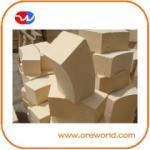 Buy cheap Fire Brick Firebrick from wholesalers