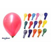 Buy cheap Latex Balloon from wholesalers