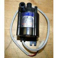 Buy cheap I012095-00 NORITSU minilab PUMP PDD-2 DC24V product