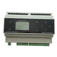 Buy cheap Non Condensing Touch Light Control Module, 0.08 Amps Residential Lighting Control Panel from wholesalers